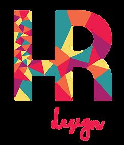 HR.logo.web.png