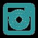 noun_Instant Camera_673981_2c9597.png
