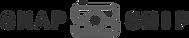 snapsnip-logo.png