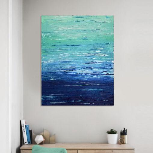 5.Shades of Ocean.jpg