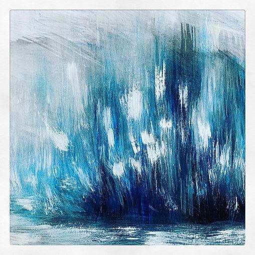 Nature - Blue (1).jpg
