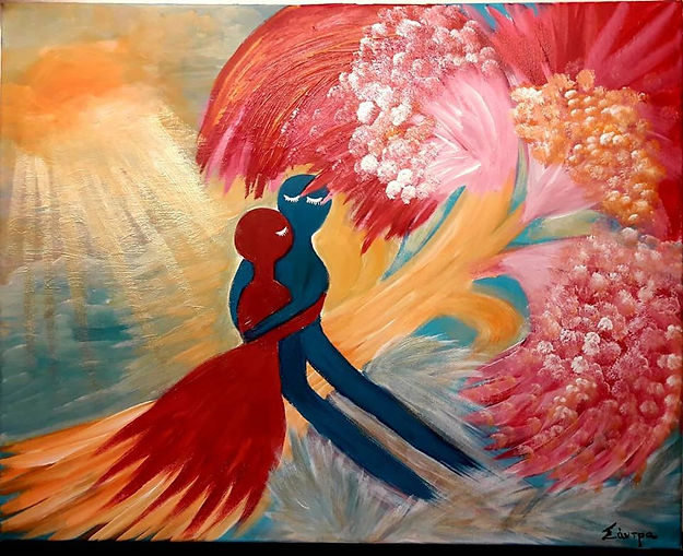 The dancing lovers.jpg