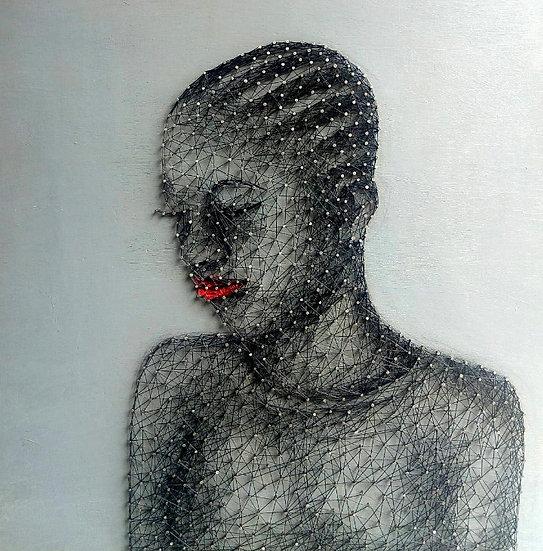 YOUNG REFLECTIONS - Zennia