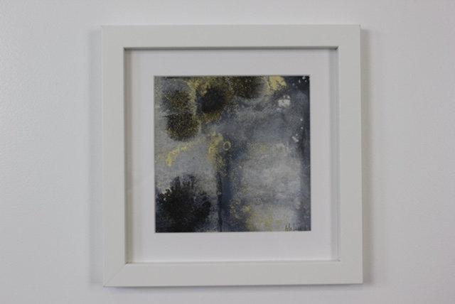 GEMS OF THE SEA - Lisa Pearn