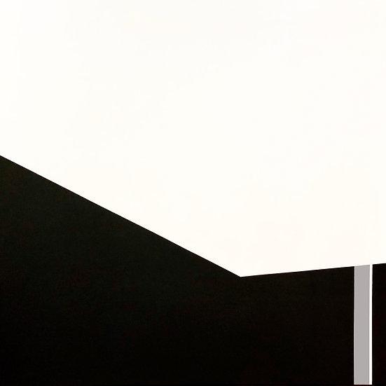 HOUSE #01P - Andres Bonino