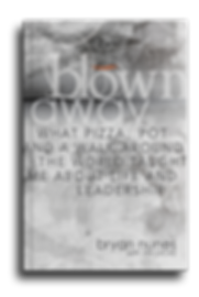 Blown Away Cover for Website.png