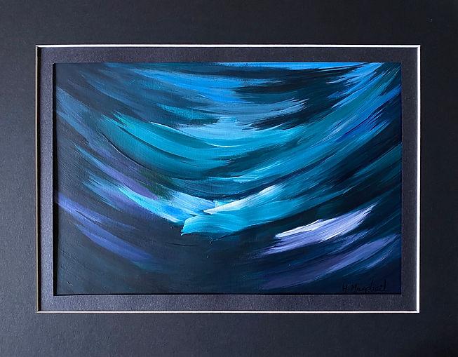 Water series 1.JPG