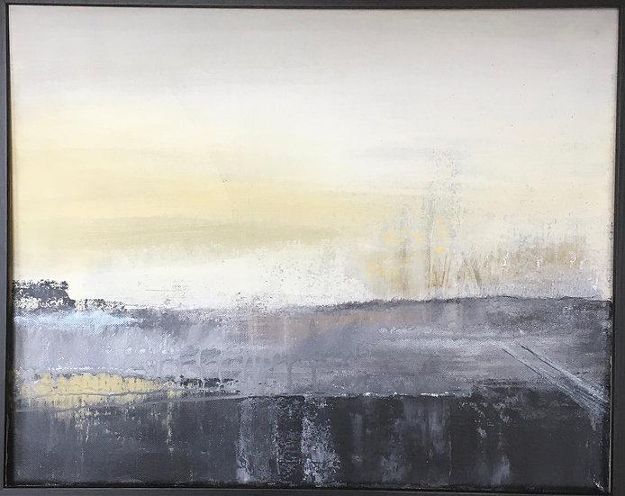 PEACEFUL  - Martha Jakobsen