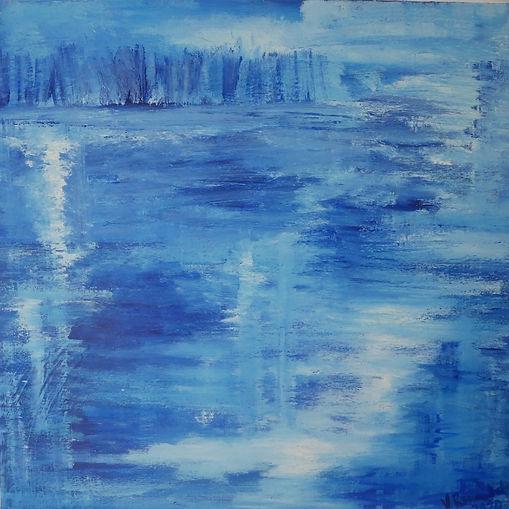 Blue vision.jpg