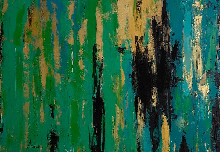 Turquoise Vibes, 130X90X03.jpg