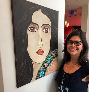 Profile picture Claudia Nolasco Lara.jpe