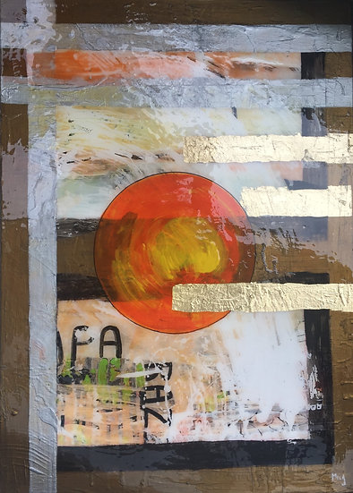 FEELINGS -Mihaela Lovasz