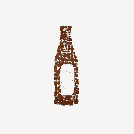 BEER - Lucy White