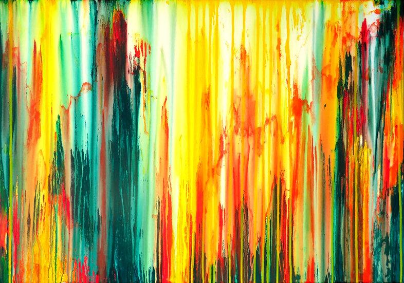 THE EMOTIONAL CREATION #243 - Carla Sá Fernandes