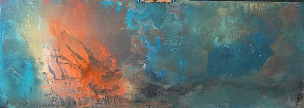 30x80 Acryl on canvas. Name-sea bed.jpg