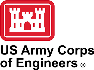 USACE_logo_USACE_RW_line.png