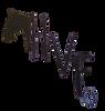HVF Logo.png