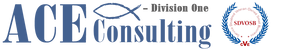 logo-web32.png