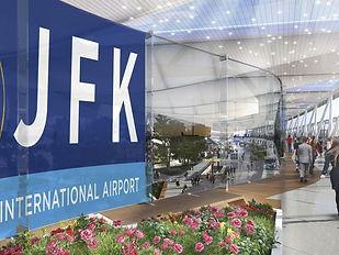 636743203707188080-AP-Cuomo-JFK-Airport.