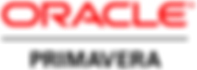 logo-oracle-primavera-1.png