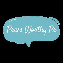 Press Worthy Pr 2.PNG