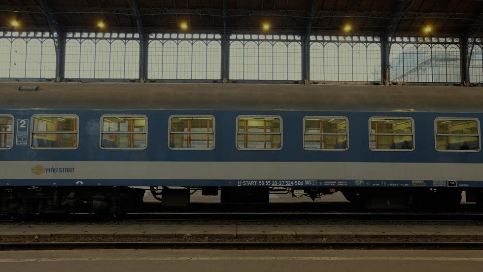 budapest7_v1.jpg