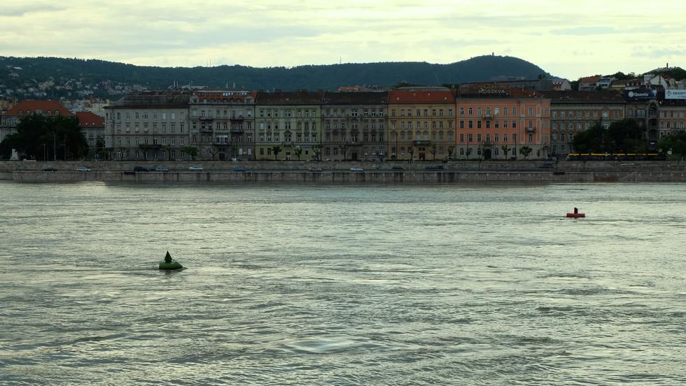 budapest4_v1.jpg