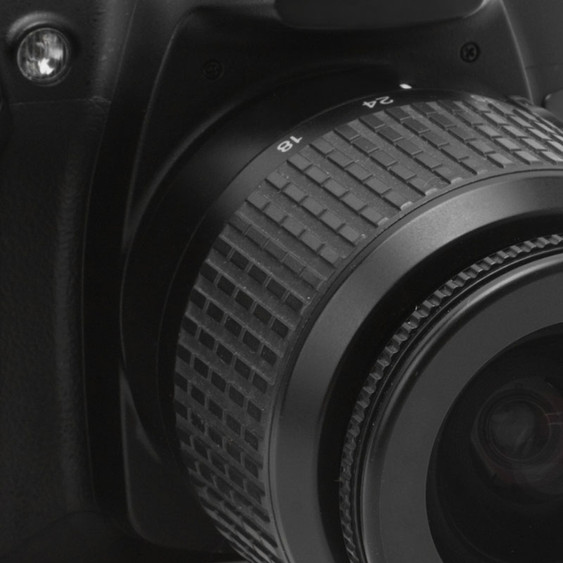 Canon eos 5D mark II or III or 6D ?