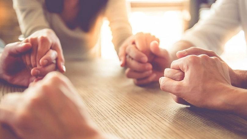 Power-in-Praying-Together.jpg