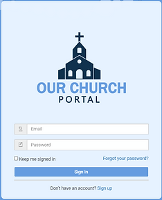 Church Portal.PNG
