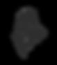 logo7_2_edited_edited_edited_edited.png