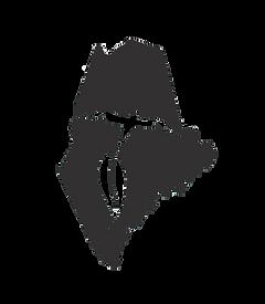 logo7_2.png