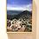 """Thumbnail: """"Knifes Edge"""" 12x16 original oil painting"""