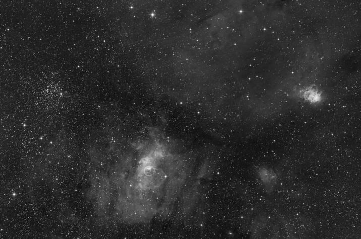 BubbleNebula-M52-NGC7538_HA_ZWOASI183mmp