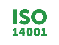 ISO-14001.png