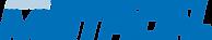 logo_Metron AZUL.png