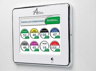 2-alarmas de gases.jpg