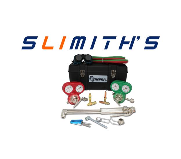 Slimith's
