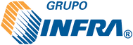 grupo-infra-logo.png