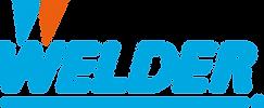 logo welder.png