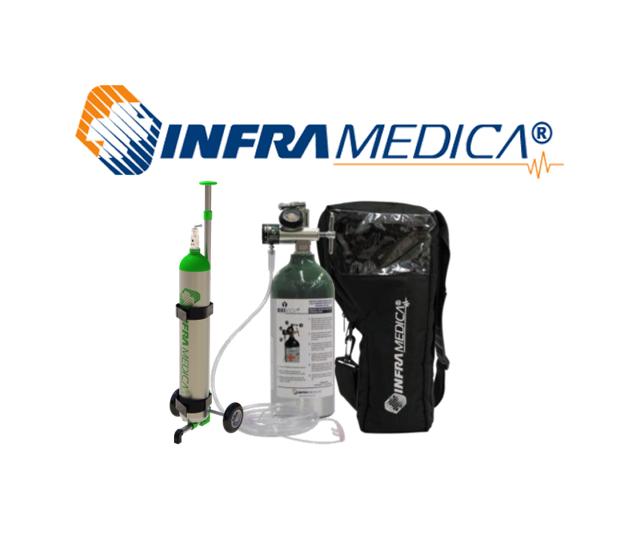 INFRA Medica