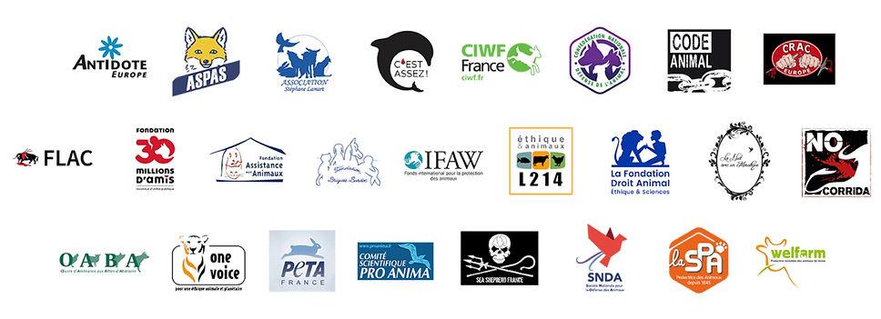 Tous logos AnimalPo.jpg