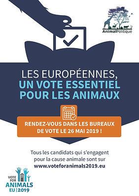A3 Animal Politique.jpg
