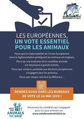 A5 Animal Politique.jpg