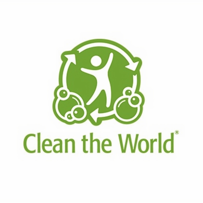 Clean the World - 2/21