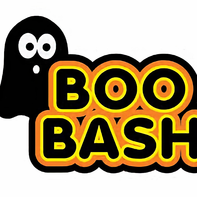 Boo Bash 2018 - Shift 3
