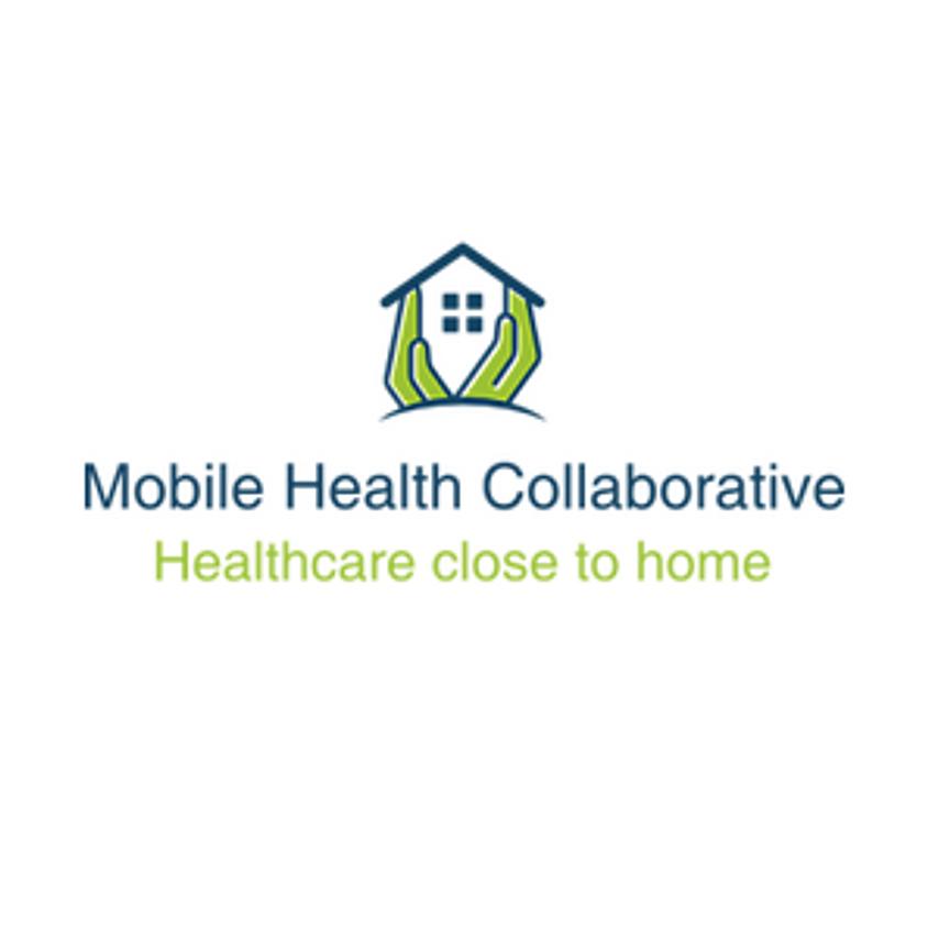 Mobile Health Collaborative