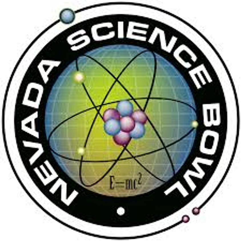 Nevada Science Bowl 2/01