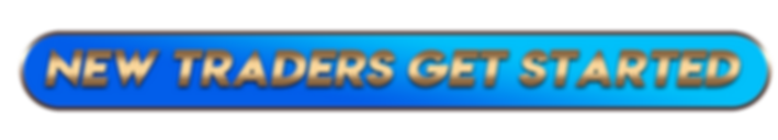 new traders button.png