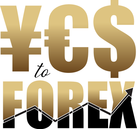 Yes to Forex Logo-2ndversion-gld-black.p